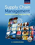 Best Management Practices - Supply Chain Management: Process, System & Practice Review