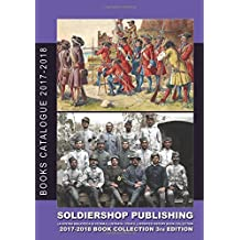 Soldiershop publishing. Ediz. italiana e inglese