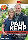 Paul Kemp: Alles kein Problem [AT Import]