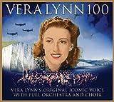 Music - Vera Lynn 100