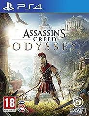 Ubisoft Assassin'S Creed Odyssey (