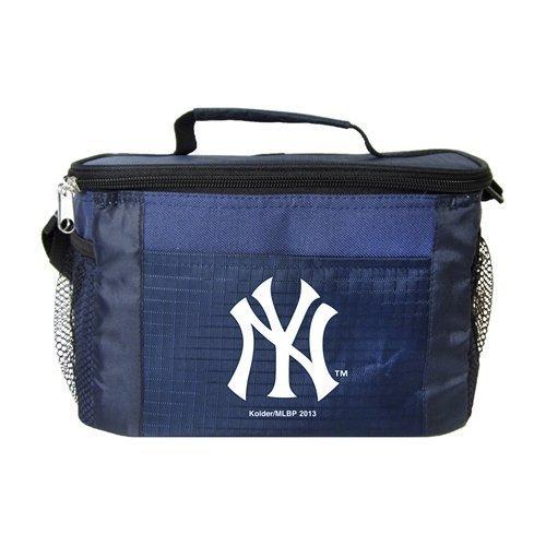 new-york-yankees-kolder-kooler-bag-6pk-by-hall-of-fame-memorabilia