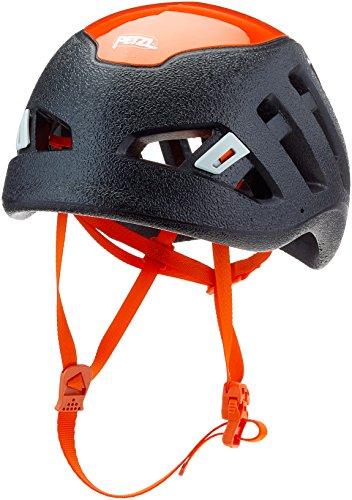 Petzl casco sirocco arrampicata alpinismo ultraleggero
