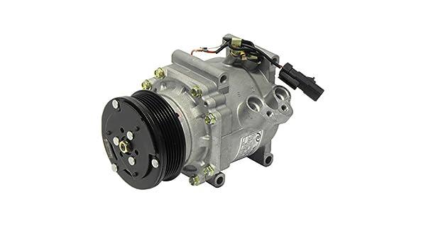 UAC CO 4976AC A//C Compressor