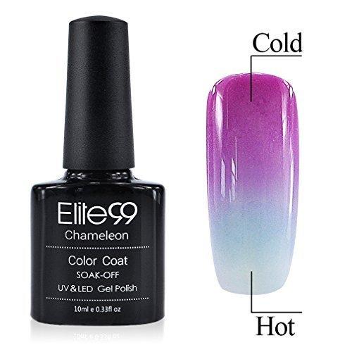 elite99-shellac-uv-led-gel-auflosbarer-nagellack-10ml-farbwechsel-thermo-gel-gellack-lila-hell-blau-