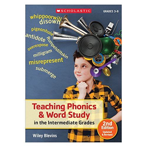 Free download pdf teaching phonics word study in the intermediate free download pdf teaching phonics word study in the intermediate grades read full pages by wiley blevins ebooks store 2297 malvernweather Choice Image