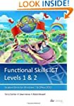 Functional Skills ICT Student Book fo...