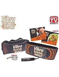 Vibratone Max de vibration Ceinture de massage ceinture–Original en TV Publicité
