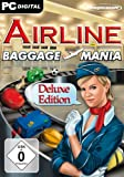 Airline Baggage Mania - Deluxe Edition [Download]