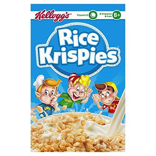 -24-pack-kelloggs-rice-krispies-22g