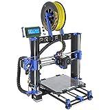 BQ Prusa i3 Hephestos - Impresora 3D