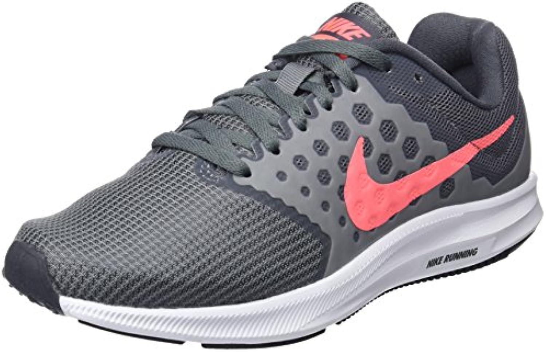 Nike Wmns Downshifter 7 Wide Scarpe da Trail Running Donna | una grande varietà  | Scolaro/Ragazze Scarpa