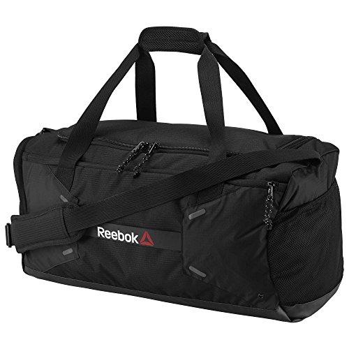 reebok-boy-os-m-grip-sport-bag-black-negro-negro-one-size-48-litre