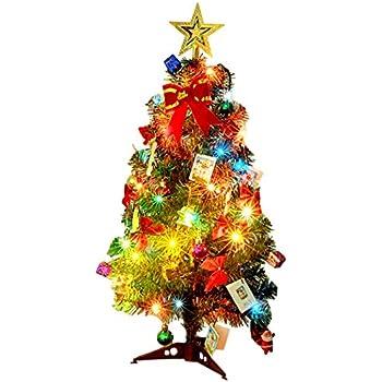 kuenstlicher weihnachtsbaum outgeek tannenbaum christbaum
