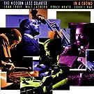 In a Crowd by Modern Jazz Quartet