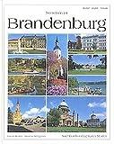 So schön ist Brandenburg - Martina Wengierek