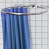 WATSONS Loop Barra di doccia