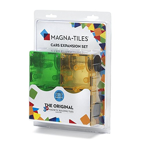 magna-tiles-16022-autos-2-stucke-packung