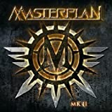 Masterplan: Mk II (Audio CD)