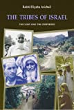 The Tribes of Israel: The Lost and the Dispersed: Volume 2