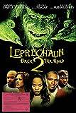 Leprechaun - Back 2 Tha Hood