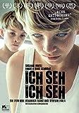 Ich seh Ich seh (Österreich Version)