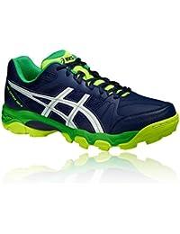 Asics zapatillas para hockey Gel-Lethal MP para Hombre 4901 Art. P425Y