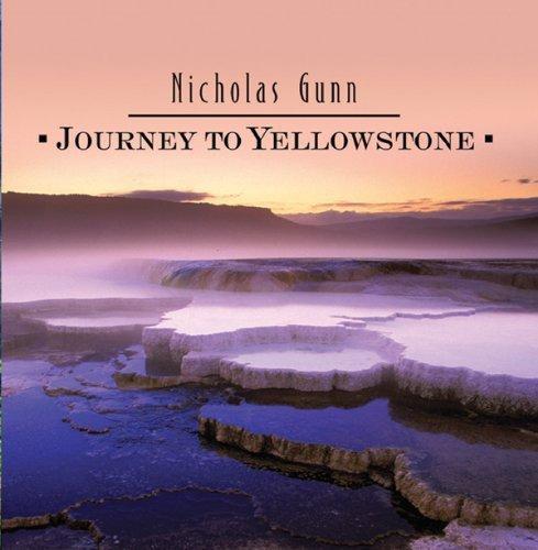 journey-to-yellowstone