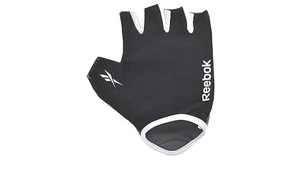 a7d7d5e1481de Reebok Uni Handschuh Elements Fitness