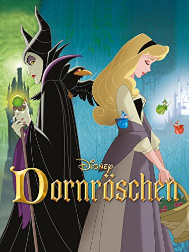 Dornröschen (1959)