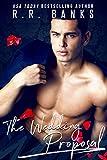 #6: The Wedding Proposal