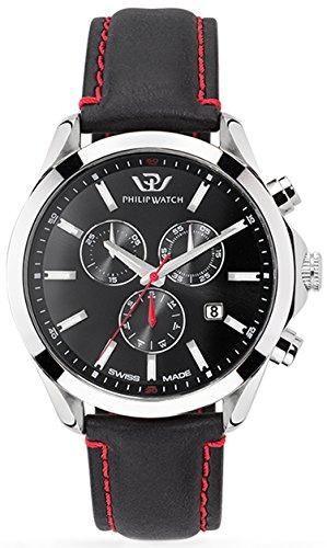 Reloj Philip Watch para Hombre R8271665007