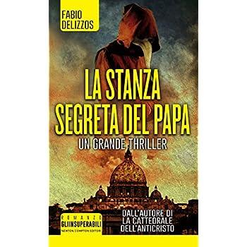 La Stanza Segreta Del Papa