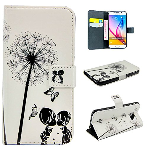 casehome-samsung-galaxy-s6-wallet-fundacarcasa-pu-leather-cuero-suave-impresin-bird-y-pluma-cover-co