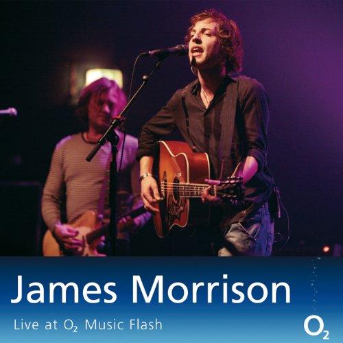 Live at o2 Music-Flash