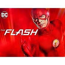 The Flash - Staffel 3