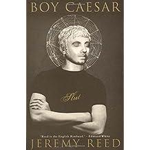 Boy Caesar