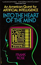 IN HEART OF THE MIND