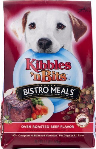 kibbles-n-bits-dog-food-bistro-meals-oven-roasted-beef-flavor-by-del-monte-pet-products