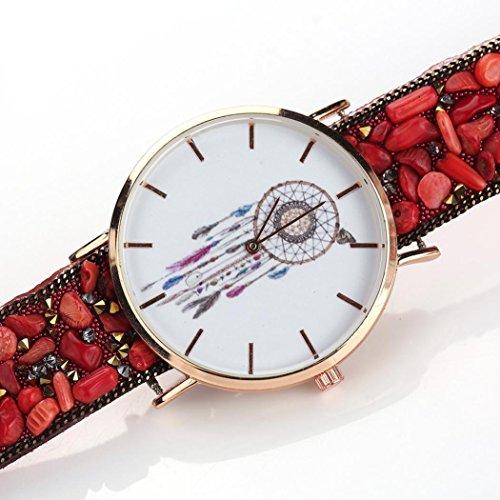 ouneedr-uhren-neue-art-und-weise-verpackung-um-armband-uhr-pflasterstein-kunststoff-ketten-uhr-c