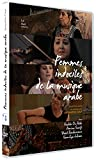 Films Et Musique Best Deals - FEMMES INDOCILES DE LA MUSIQUE ARABE