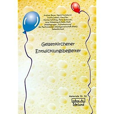 Download Gelsenkirchener Entwicklungsbegleiter Pdf Anatnanda