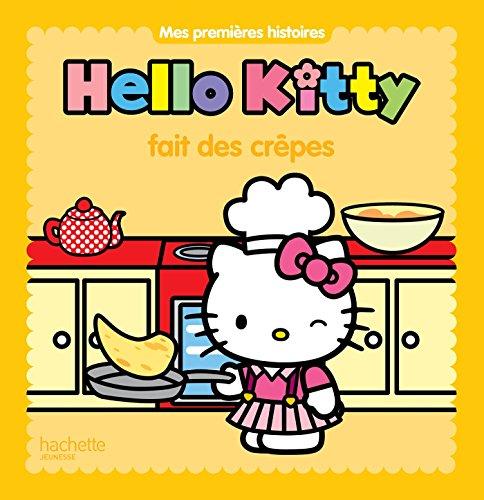 hello-kitty-mes-premieres-histoires-hello-kitty-fait-des-crepes