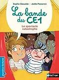"""Afficher """"La bande du CE1<br /> Le spectacle de marionnettes"""""""