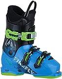 FIREFLY Ski-Stiefel F50 - 27
