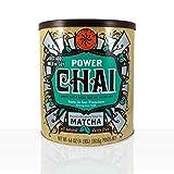Chai Tea Power Chai David Rio 1 große Dose 1.816