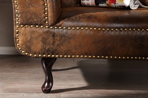 sofa ottomane-180505170315