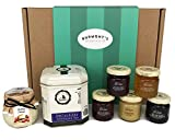 Best Hampers - The Ultimate Great British Afternoon Tea Hamper Review