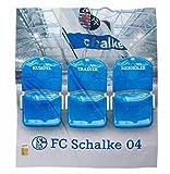 FC Schalke 04 Sofaüberzug