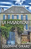 Telecharger Livres La Musaraigne (PDF,EPUB,MOBI) gratuits en Francaise